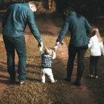 Important Tax Credits For 2017 Families