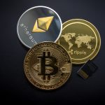 Cryptocurrency and Taxes
