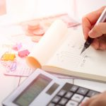 What is the Alternative Minimum Tax?