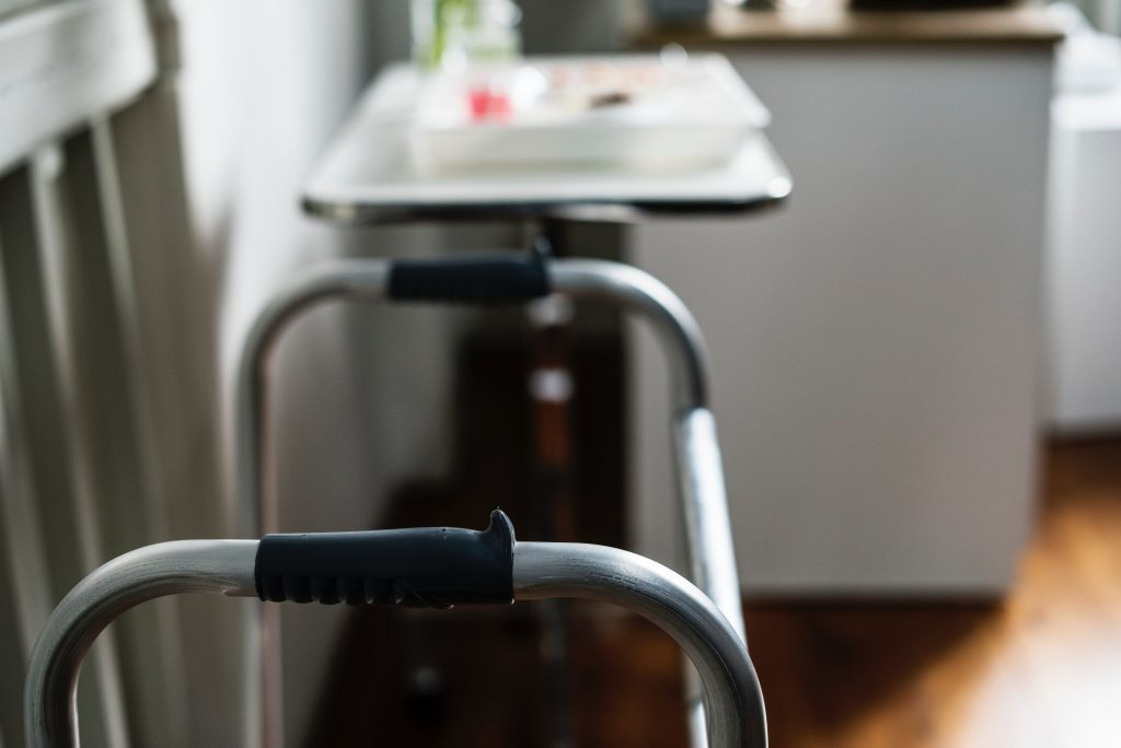 How People with Disabilities Should Deduct Medical Expenses