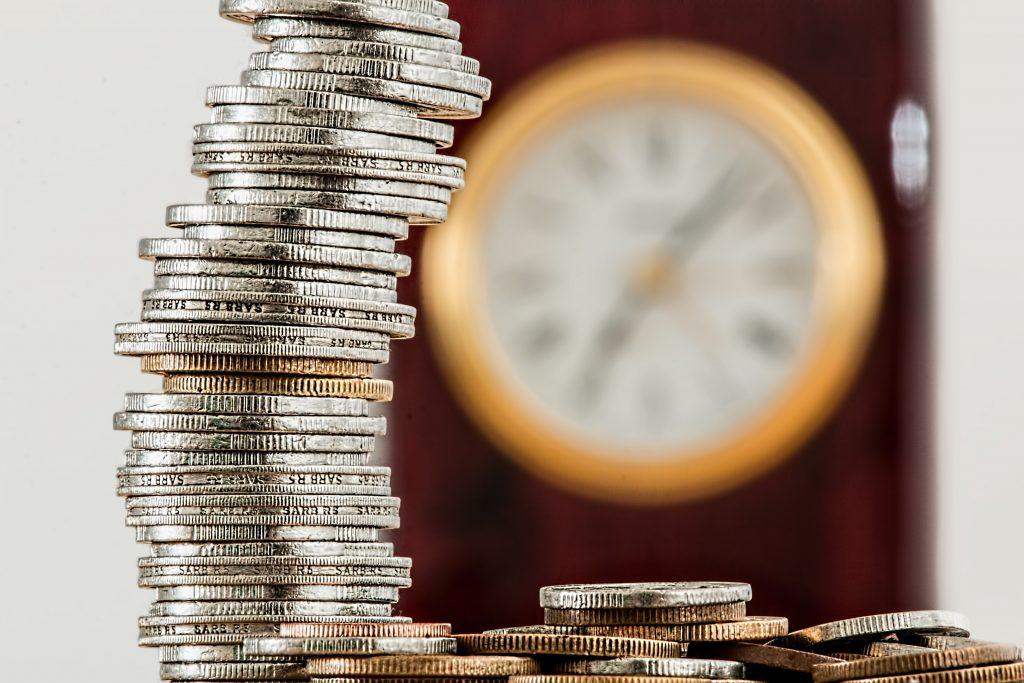 Education Savings Bonds and Taxes