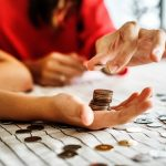 Help from the Earned Income Tax Credit