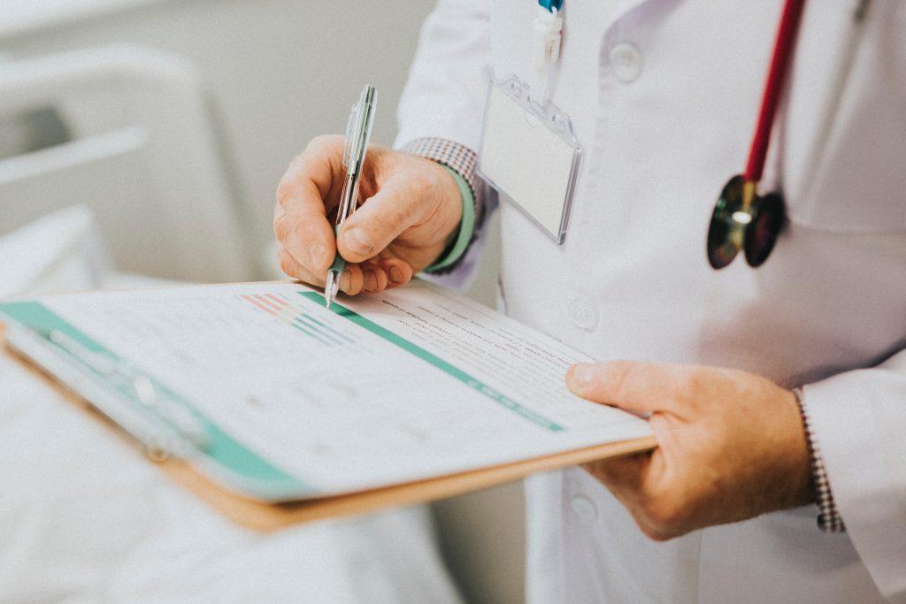 Health Insurance Premiums Tax Credit