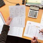 About Alternative Minimum Tax