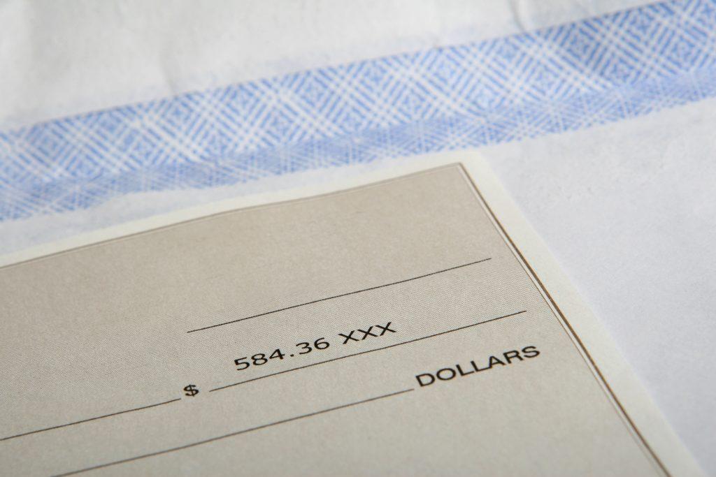 Direct Deposit your Refund