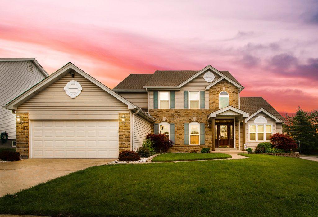 New Mortgage Interest Deduction