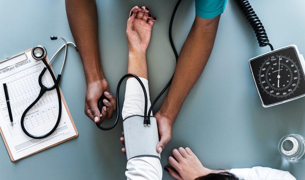 Medical Deductions