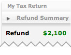 how to get the most income tax refund